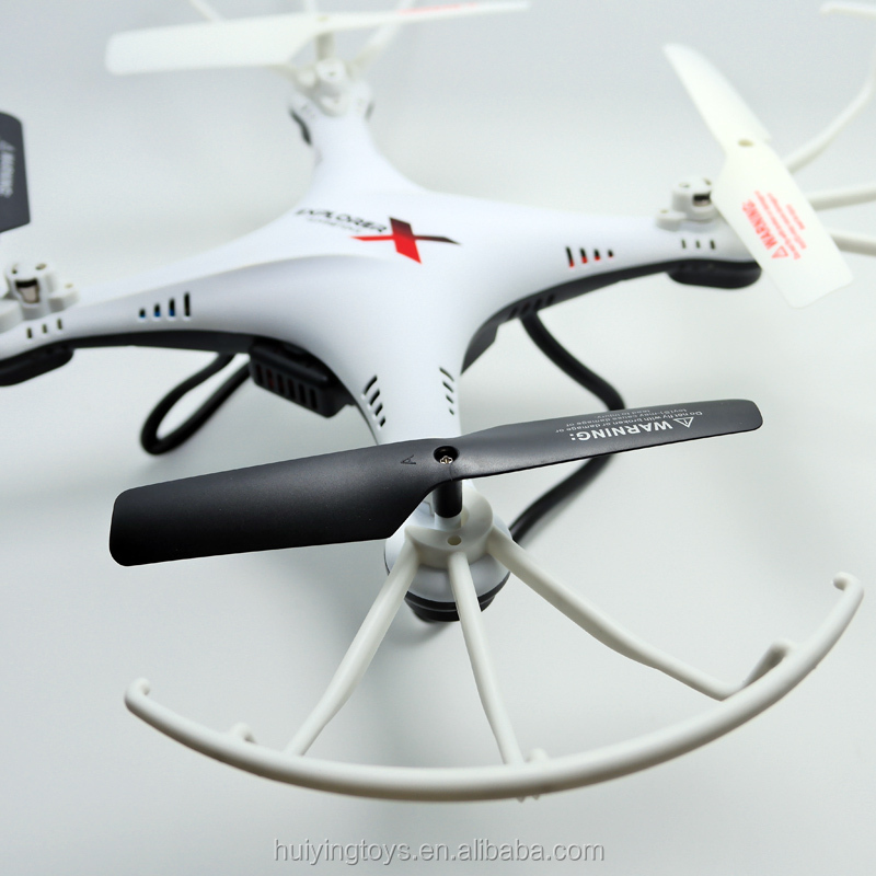 Huiying 2015 Latest Models Drone Professional For Aerial ...