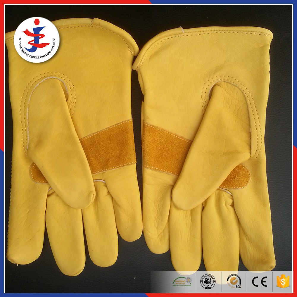 Driving gloves pakistan - Mens Cheap Leather Working Gloves Mens Cheap Leather Working Gloves Suppliers And Manufacturers At Alibaba Com