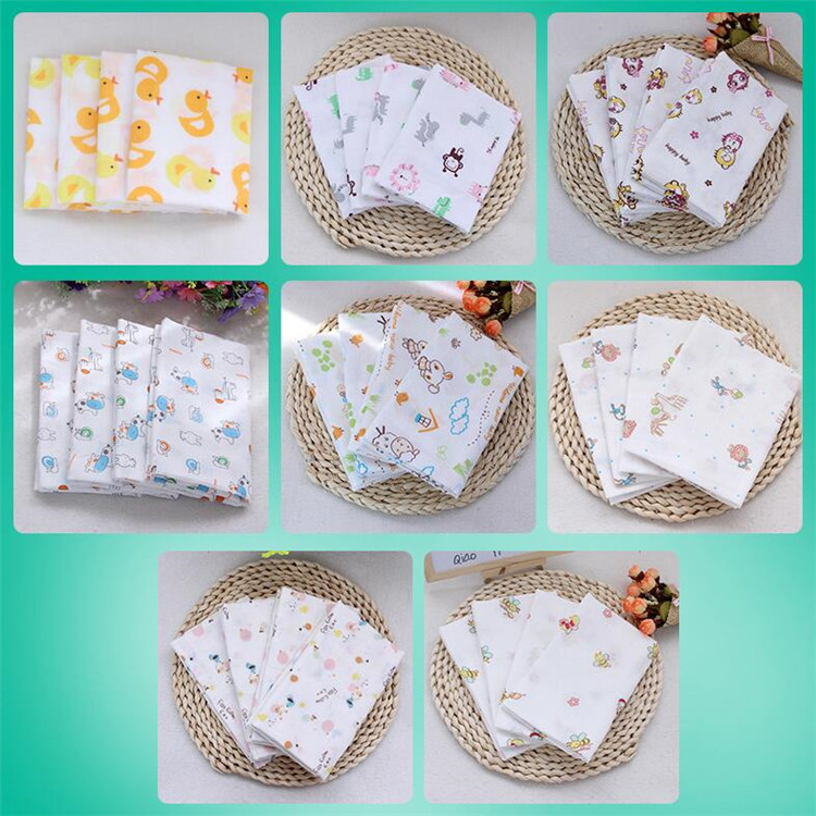 cheap price wholesale baby face gauze towel cotton yarn dyed muslin fabric Natural organic cotton silk medical gauze fabric for