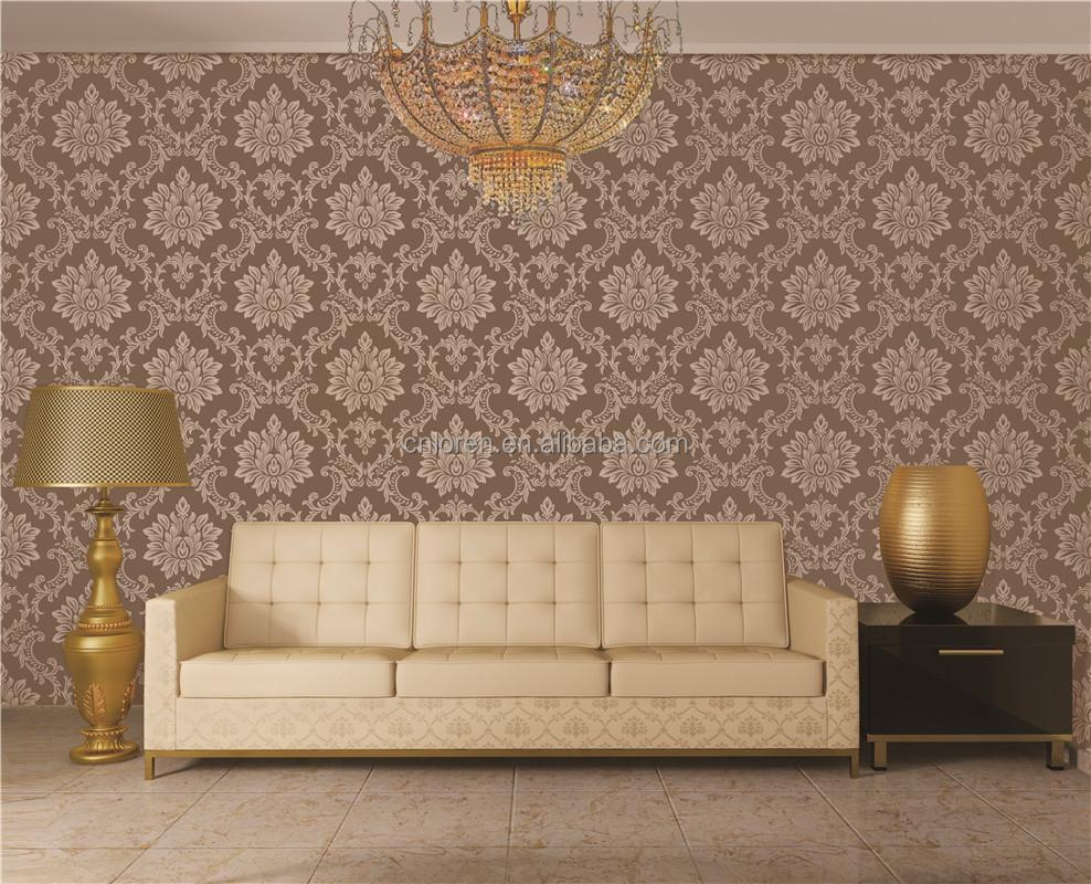 loren interior d diseo no tejido papel pintado paredes de decoracin with paredes interiores