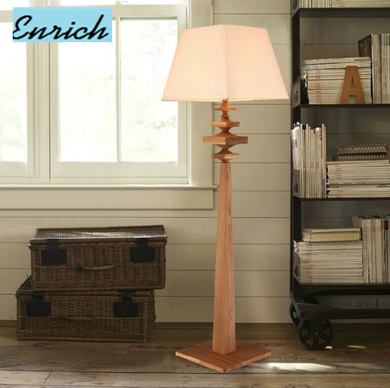 wooden floor lamp wooden floor lamp suppliers and at alibabacom
