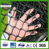 privacy pvc Vinyl Fence,outdoor pvc Vinyl fence