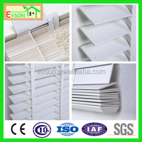 Material For Vertical Blinds