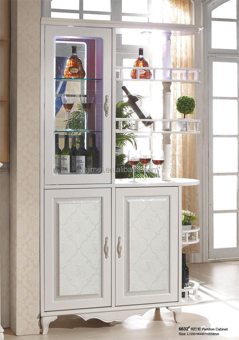 Living Room Cabinet Divider - Buy Living Room Cabinet ...