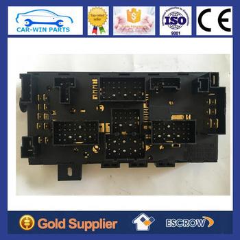 171941813d 171941821d fuse box for vw caddy golf mk1 t3 buy rh alibaba com vw caddy fuse box layout vw caddy fuse box layout