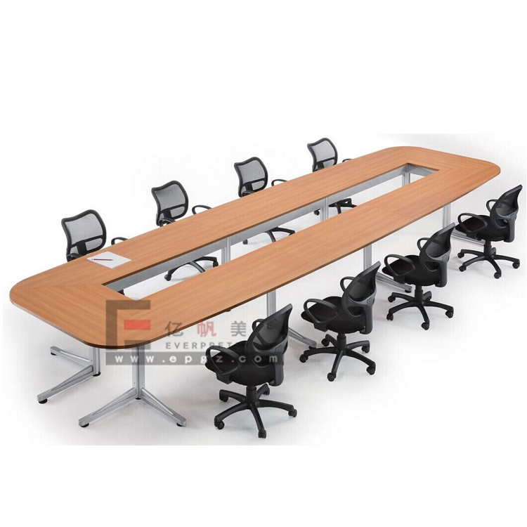 Modern Meeting Room Oval Conference Table Buy Oval Conference - Oval conference room table