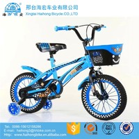 Chinese cheap dirt bike for kids with OEM service /good quality kids bike price /kids bike picture