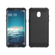 Plastic Silicon Mobile Phone Cover Cube Phone Accessories, for Samsung J4 2018 Cell phone Accessories
