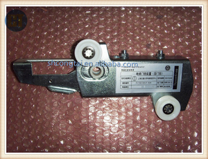 Elevator door Lock/Fermator elevator locks mechanical lock