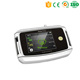 New Arrival Medical Diagnostic Handheld Patient Sleep monitor price