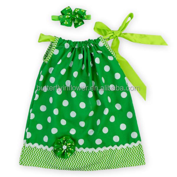 Baby Dress Cutting Fashion Hot Selling Smocked Baby Dress 2015 New ...