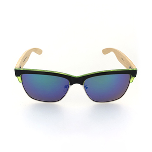 4dd9d4fac1 Uv Sunglasses, Uv Sunglasses Suppliers and Manufacturers at Alibaba.com