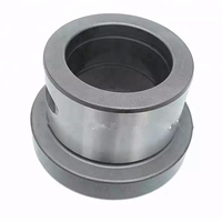 Furukawa hb40g ring bush and front cover for hydraulic breaker hammer