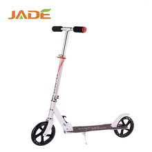 Pro Folding Scooter Aluminum Adult Kick Scooter cheap adult stand up scooter