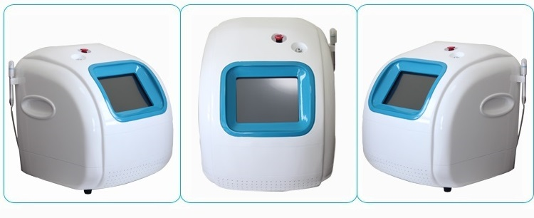 Competitive price 980nm medical diode laser for sale
