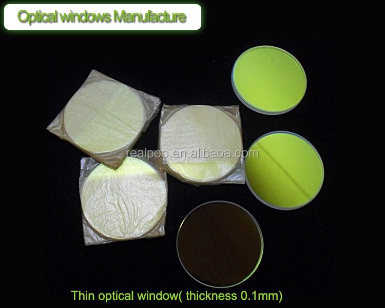 b270 solid glass window