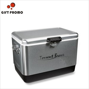 d4b50a0e07c7 Promotion Beer Cooler Box, Promotion Beer Cooler Box Suppliers and ...