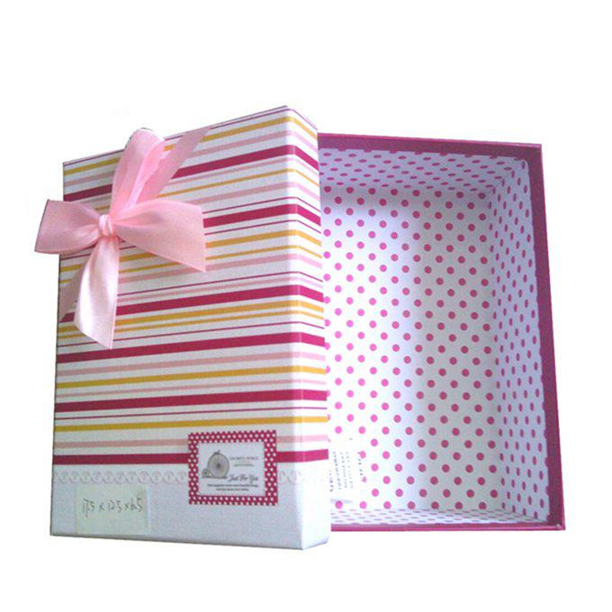 Cart n personalizado de cajas de almacenamiento plegable caja de almacenamiento de caja de - Cajas almacenaje decorativas ...