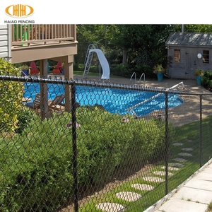 hot sales pvc coating chain link fences,iron chain link fence gates,iron used chain link fence panels