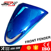 For Yamaha BWS 125 Motorcycle front fender modified Eliminator