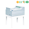 Hospital Medical automatic x-ray film processing machine price