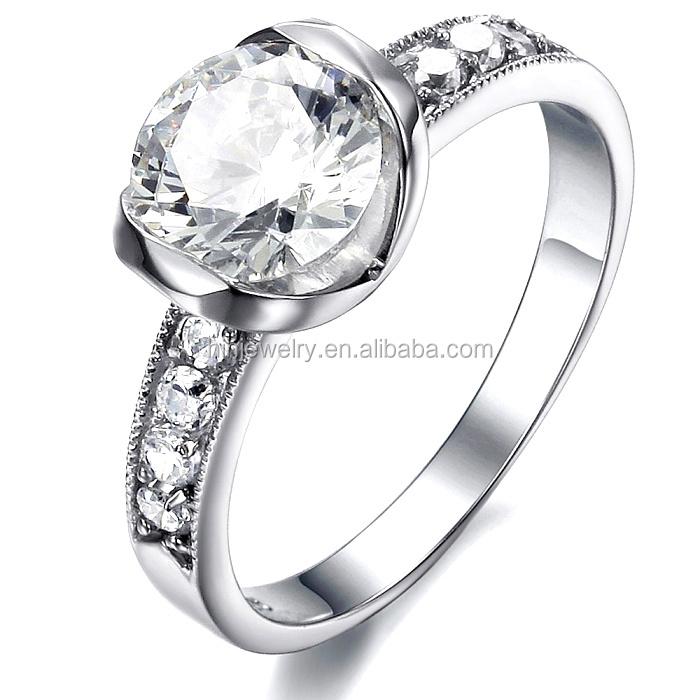 Sample Wedding Ring Designs Sample Wedding Ring Designs Suppliers