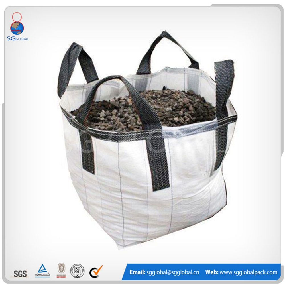 437a10285b China t bag super t wholesale 🇨🇳 - Alibaba