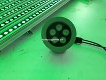 Wholesale 24V Outdoor 6 chips 18W Rgb Led tree spot light ...