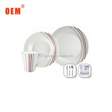 Porcel Ceram, Porcel Ceram Suppliers and Manufacturers at Alibaba.com