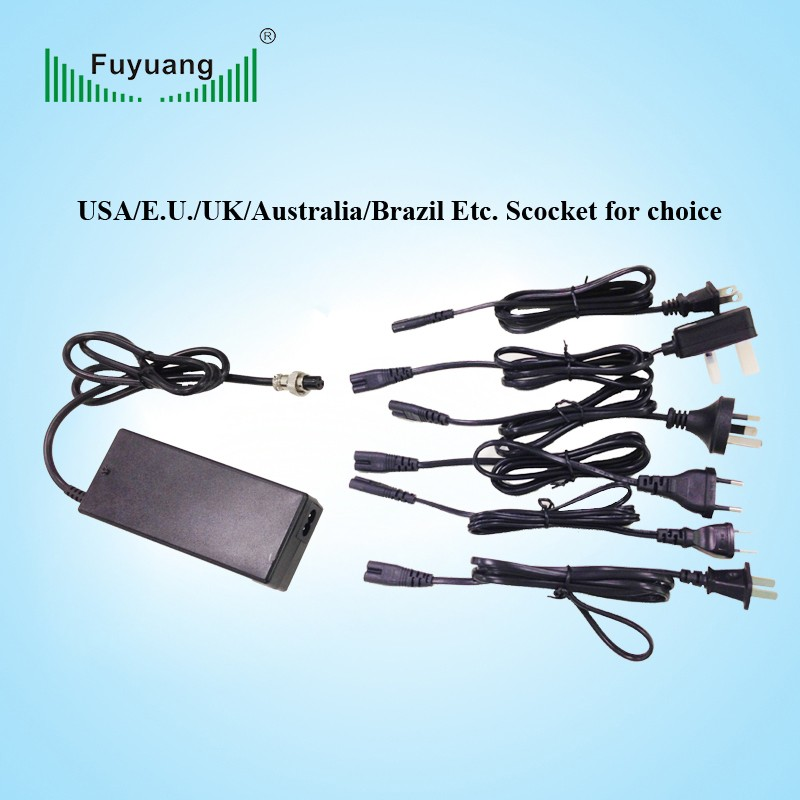 Portable 29v 7a Ac Dc Power Supply For Adjustable Bed