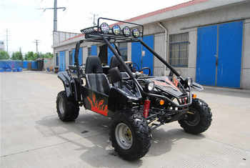 Tk150gk-9a Buggy Kinroad - Buy Buggy Kinroad,150cc Buggy Car,Hammerhead  150cc Go Kart Product on Alibaba com