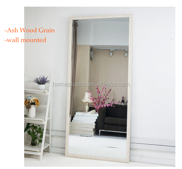List Manufacturers of Baroque Floor Mirror, Buy Baroque Floor Mirror ...