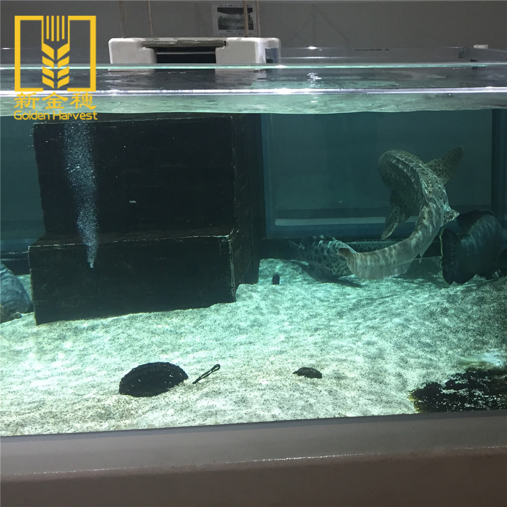 Manufacturer Fish Tank, Manufacturer Fish Tank Suppliers and