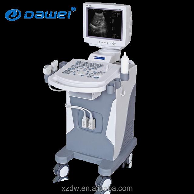 Hospital Used Ultrasound Medical Equipment For Sale Ultrasonic Diagnostic  Instrument - Buy Ultrasound Medical Equipment,Ultrasonic Diagnostic