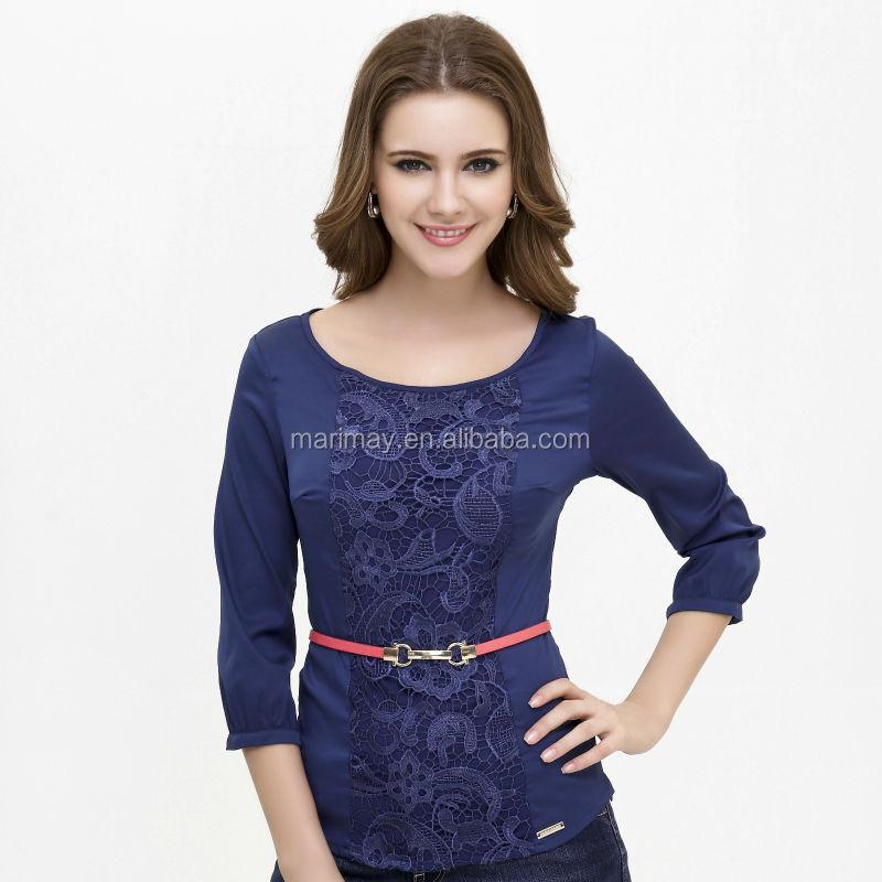 Fashion top for women 32