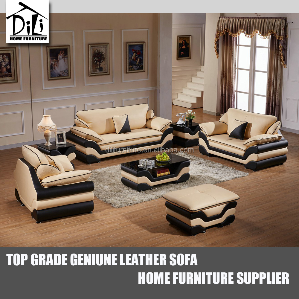 Divany U Shaped Living Room Designs Sectional <strong>Sofa</strong>