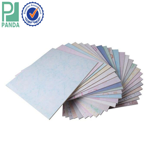 New Design Cheap Price Kenya PVC Ceiling Board & Wall Panel Profile Tiles