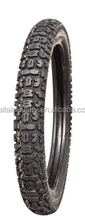 Moutain road MOTORCYCLE TYRE 2.75-21 3.00-21 2.75-17 2.75-18