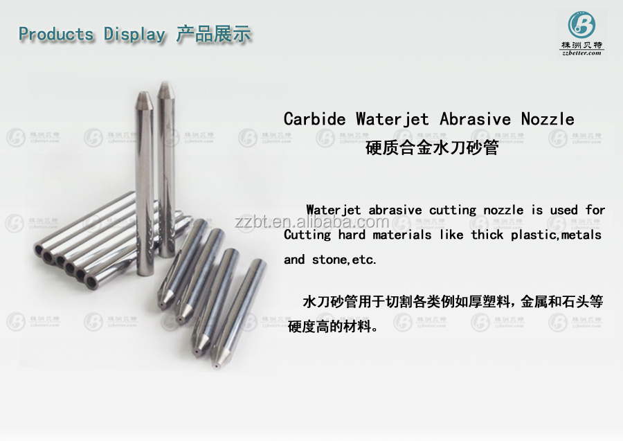 Water jet cutter orifice ruby inner diameter mm buy