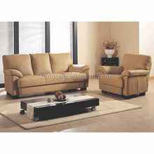 High Arm High Back Sofa, High Arm High Back Sofa Suppliers And  Manufacturers At Alibaba.com