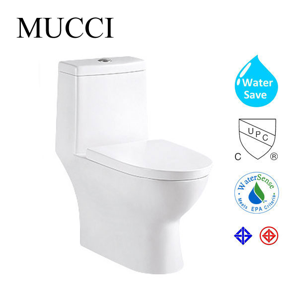 American standard toilets seats sanitary ware for wc upc water closets - MUCCI