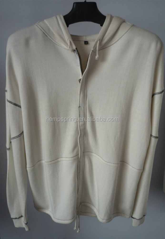 bamboo hoodies with zipper, hoodies for men, bamboo jacket