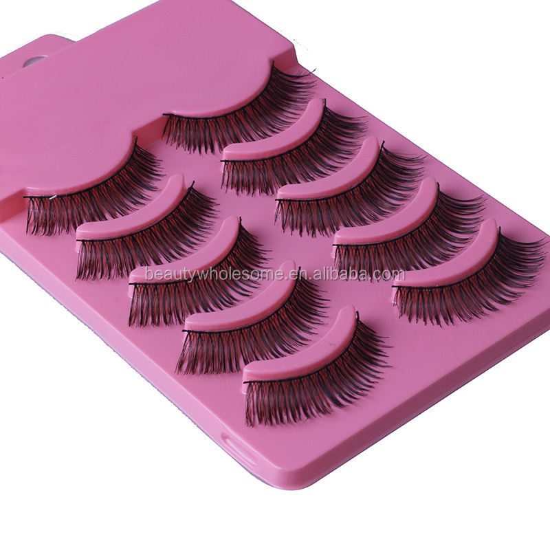 Long Mink Lashesh0tpt Remy Hair Eyelashes For Sale Buy Remy