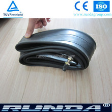 China Professional Manufacturer Motorcycle 2.50-17 tubes tyre