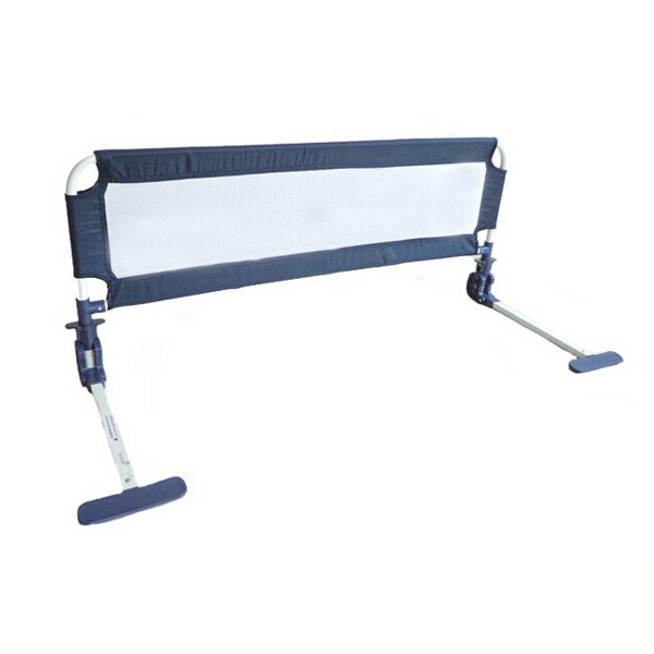 Cot Bed Side Guard Ikea