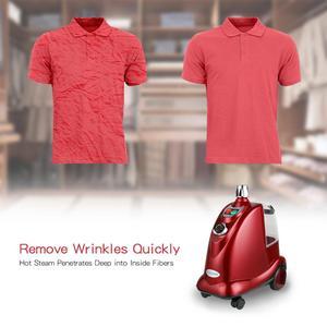 Ss Garments Karur-Ss Garments Karur Manufacturers, Suppliers and