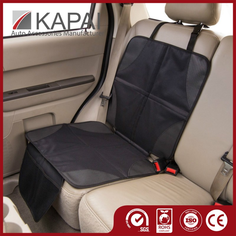 China Washable Seat Covers Manufacturers And Suppliers On Alibaba