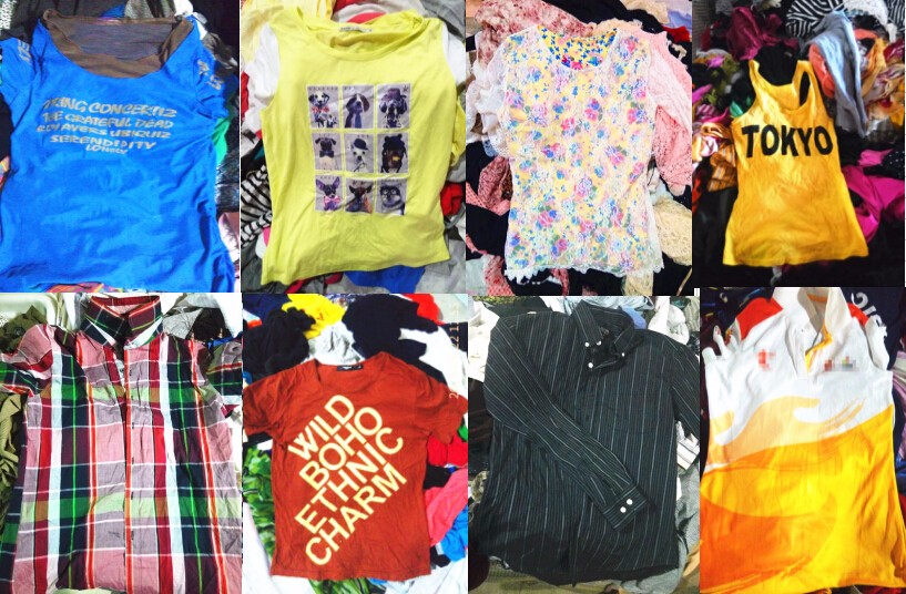 Used Clothing Bales Uk Second Hand Baby Clothes Buy Second Hand