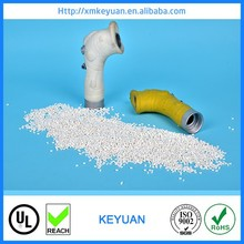 abs pc material,v0 material abs,Virgin & Recycled ABS resin /ABS granule free sample