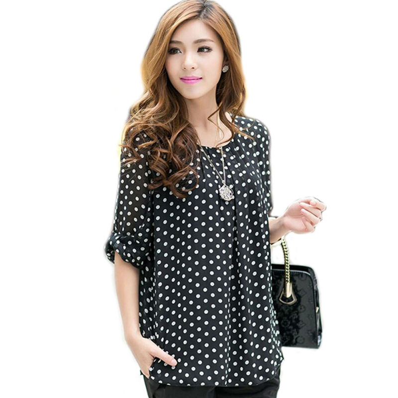 Find great deals on eBay for big polka dot. Shop with confidence.